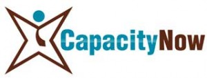 Capacity Now Skills Training Workshop