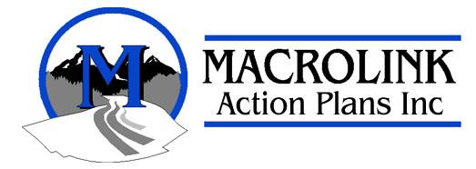 Macrolink Action Plans Inc.